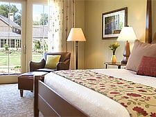 Room at Hyatt Regency Lost Pines Resort and Spa, Cedar Creek, TX