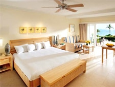 Room at Elbow Beach, Bermuda, Paget, BM