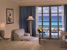 Room at The Ritz-Carlton, Cancun, Cancun, QR