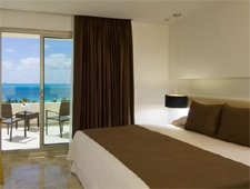 Room at Privilege Aluxes Isla Mujeres, Isla Mujeres, QR