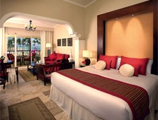 Room at Paradisus Palma Real, Punta Cana, DO