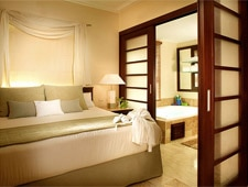 Room at Paradisus Punta Cana, Higuey, DO