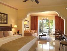 Room at Gran Melia Puerto Rico, San Juan, PR