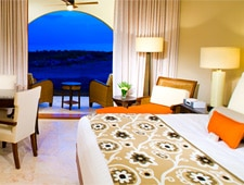 Room at Hyatt Regency Curacao Golf Resort, Spa & Marina, Curacao, CW