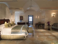 Room at Sandy Lane, St. James, BB