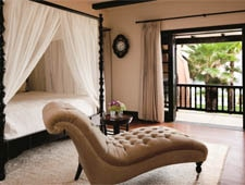 Room at Dorado Beach, a Ritz-Carlton Reserve, Dorado, PR