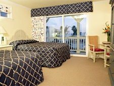 Room at Avila Lighthouse Suites, Avila Beach, CA