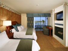 Embarcadero Inn - Morro Bay, CA