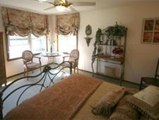 Honey Oak House - Templeton, CA