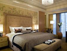 Room at Sofitel Wanda Beijing, Beijing, CN