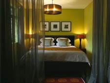 Room at Hotel Côté Cour Beijing , Beijing, CN