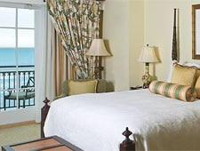 Room at The Sanctuary at Kiawah Island, Kiawah Island, SC