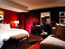 Room at Sofitel Washington DC Lafayette Square, Washington, DC