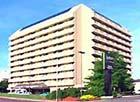 Radisson Denver Stapleton Plaza - Denver, CO