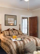Stanley Hotel - Estes Park, CO