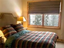 Room at Mountain Lodge at Telluride, Telluride, CO