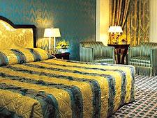 Room at Sonesta Hotel & Casino Cairo, Cairo, EG