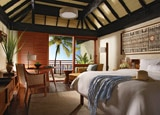 Room at The Westin Denarau Island Resort & Spa, Fiji, Nadi, FJ