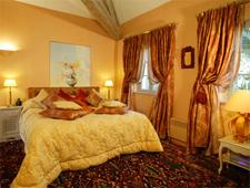 Room at La Bastide de Saint-Tropez, Saint Tropez, FR