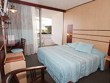 Room at Point France, Arcachon, FR