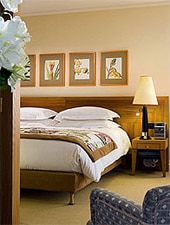 Room at Sofitel Biarritz Le Miramar Thalassa, Biarritz, FR