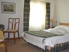 Room at Hotel Le Moulin de la Beune, Les Eyzies de Tayac, FR