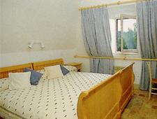 Room at Auberge La Plume d'Oie, La Roque Gageac, FR