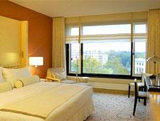 Room at Grand Hotel Esplanade Berlin, Berlin, DE
