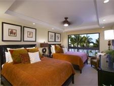 Room at Kaanapali Alii, Lahaina, HI