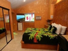 Guest House - Lahaina, HI