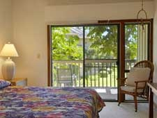Room at Outrigger at Lae nani, Kapaa, HI
