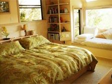 Aaah the Views Bed and Breakfast - Kamuela, HI
