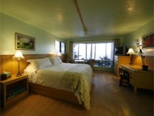 Hale Kai Hawaii Bed & Breakfast - Hilo, HI