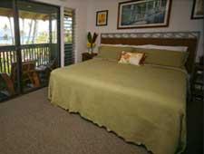 Napili Village Lahaina Vacation Rental Hotel - Lahaina, HI