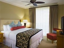 Room at Honua Kai Resort & Spa, Lahaina, HI