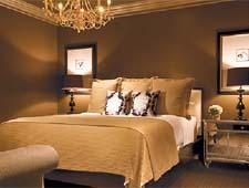 Hotel Zaza - Houston, TX