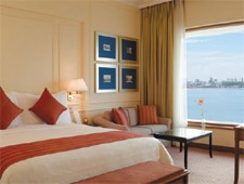 Room at The Oberoi, Mumbai, India, Mumbai, IN