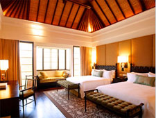 Room at The St. Regis Bali Resort, Nusa Dua, ID