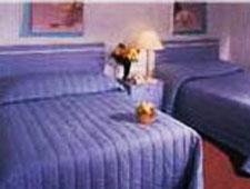 Stillwell Hotel