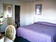 Hotel Mac Rae - Avalon, CA