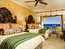 Room at Hilton Los Cabos Beach & Golf Resort, San Jose Del Cabo, BCS