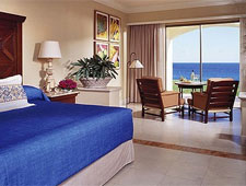 Room at Pueblo Bonito Sunset Beach Resort & Spa, Cabo San Lucas, BCS