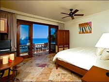 Room at Cabo Surf Hotel, San Jose del Cabo, BCS