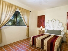 Room at THIS ESTABLISHMENT IS CLOSED Marbella Suites, Cabo San Lucas, BCS