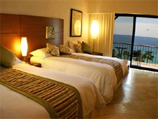 Room at ME Cabo, Cabo San Lucas, BCS