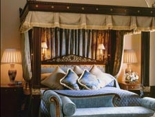 Room at The Langham, London, London, GB