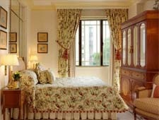 Room at The Dorchester, London, GB