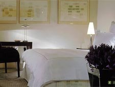 Room at One Aldwych, London, GB