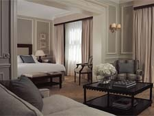 Room at The Berkeley, London, GB