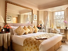 Room at Ascott Mayfair London, London, GB